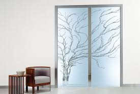 sliding glass door protection dramatic window door photo tags window door sliding glass door