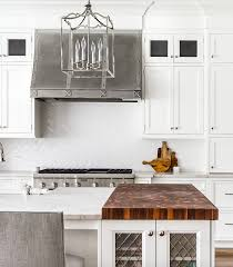 best paint color for kitchen with cabinets 7 best kitchen cabinets paint colors for a happier kitchen