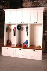 lockers for bedroom locker bedroom furniture locker room style furniture medium size of