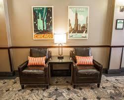 Comfort Suites Downtown Chicago Comfort Suites Michigan Avenue Loop On The Magnificent Mile