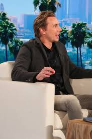 the 25 best dax shepard kids ideas on pinterest parenthood tv
