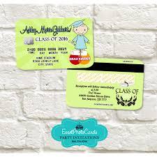 kindergarten graduation invitations designs free kindergarten graduation invitation ideas with best