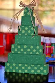 best 25 christmas wood block crafts ideas on pinterest
