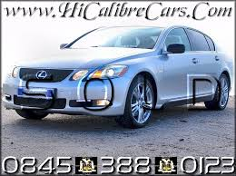 lexus used car in japan hicalibrecars com quality used vehicles in the hampshire area