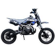 motocross dirt bikes for sale tao db14 youth motocross dirt bike