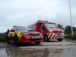 subaru fire north wales fire and rescue u0027s most interesting flickr photos picssr