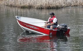 9 9 hp fourstroke mercury outboard motor sales rockdale boat mart