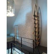 cool modular stairs for tiny spaces space http www