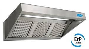 eclairage hotte cuisine professionnelle eclairage hotte cuisine professionnelle maison design sibfa com