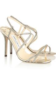 wedding shoes jimmy choo editor s jimmy choo wedding shoes modwedding