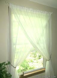 shabby chic valances curtain can you iron curtains how to get wrinkles out of that