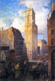 231 best art cityscapes images on pinterest cityscapes