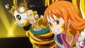 rahasia film one piece fanatic anime and download one piece movie heart of gold 2016 blu