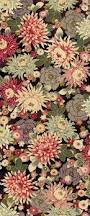 628 best oriental prints images on pinterest japanese patterns