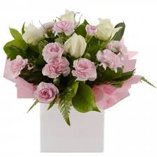 flowers to brisbane delivered same day qld 4001 qld