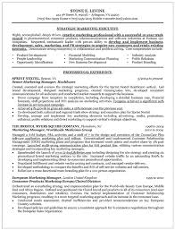 Sample Mba Resumes by Resume Sample With Mba Mba Graduate Resume Sample Resume Cover