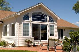 How Much To Add A Sunroom Residential Sunrooms Four Seasons Sunrooms Three Seasons