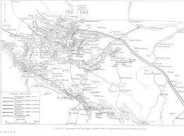Czechoslovakia Map Slovakia Genealogy Research Strategies