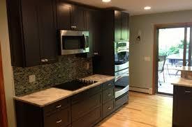 kitchen remodeling long island ny kitchen renovations