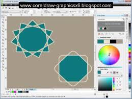 corel draw x7 on mac descargar corel draw graphics suite 11 para mac español video
