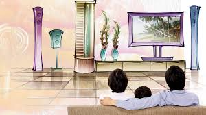 Interior Design Online Room Own by Interior Design Living Room Beautiful And Relax Sofas Family In
