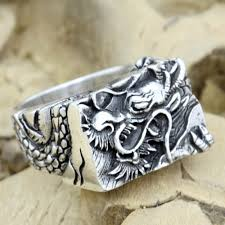 rings for men in pakistan men s sterling silver ring ancient novica