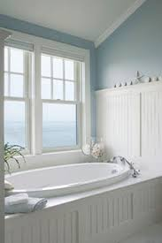 Kitchen And Bathroom Ideas White Bathroom Design Ideas Tub Surround White Bathrooms And