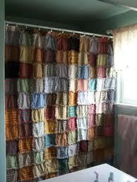 Modcloth Shower Curtain Boho Boutique Utopia Shower Curtain Best Showers 2017