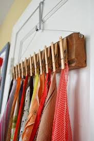 Bedroom Wall Shelves For Clothes Best 25 Clothing Displays Ideas On Pinterest Display Ideas