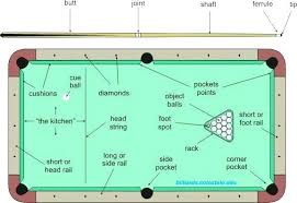 what is the height of a pool table what size is a regulation pool table bar pool table size bar size