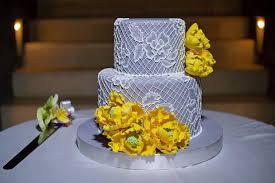 wedding cake di bali 7 cake shops in bali