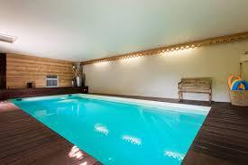 chambre avec piscine hotel en savoie avec piscine interieure 4187 location gite chambre 1