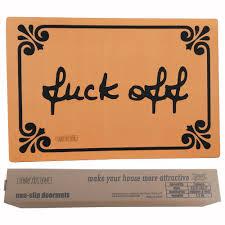 funny doormats funny doormats funnykidshome welcome