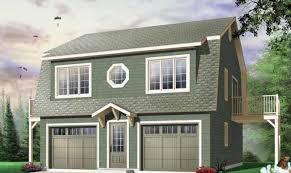 two story garage plans living quarters best design ideas