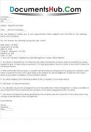 Sample Resume For Housekeeping by Resume Housewife Resume Flight Attendant Resume Example Sample