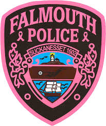 falmouth police employment opportunities