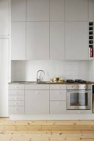 Valje Wall Cabinet Larch White by 931 Best Images About For The Home On Pinterest Industrial