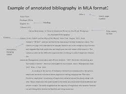 Annotated apa bibliography maker   Your Essay   gerrijn com sawyoo com Bibliography in Word