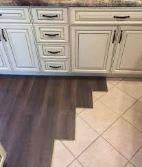 what color of vinyl plank flooring goes with honey oak cabinets everything designers want you to about coretec savvy
