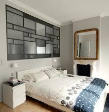 chambre suite parentale remodelage suite parentale des idées pour séparer la chambre de