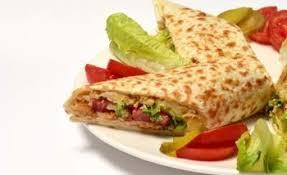 arabic wrap arabic restaurants in discovery gardens roundmenu dubai