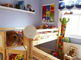 Toddler Boy Bedroom Colour Ideas Inspiring Toddler Bedroom Ideas - Boys toddler bedroom ideas