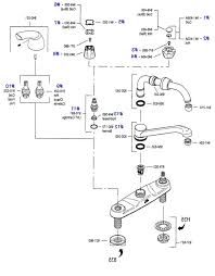price pfister kitchen faucet parts diagram price pfister kitchen faucet parts or price kitchen faucet 86