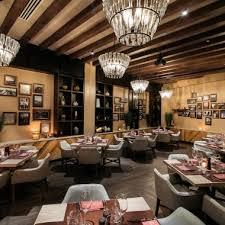 Hospitality Interior Design Virserius Studio