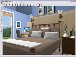 Better Homes And Gardens Interior Designer Glamorous Inspiration - Better homes interior design