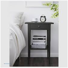 Ikea Tarva Nightstand Storage Benches And Nightstands New Besta Nightstand Besta