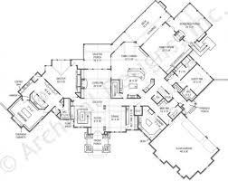lodge floor plans kettle lodge rustic house plans luxury house