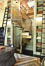 21 best stairs images on pinterest stairs architecture and home