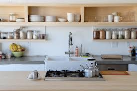 best floating shelves kitchen floating kitchen shelves for you