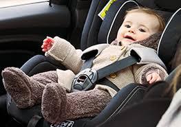 siege auto nourrisson siège auto bébé vente en ligne d équipement de puériculture bébé9